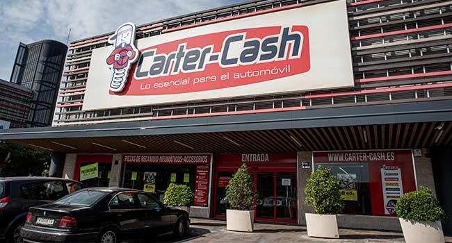 carter_1