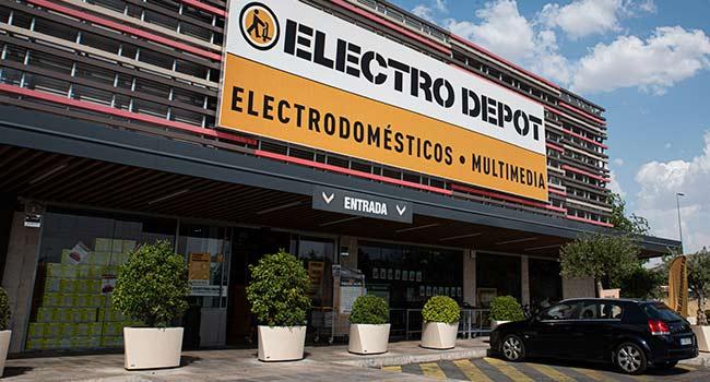 electroDepot_1