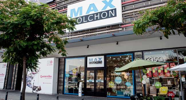maxcolchon_1