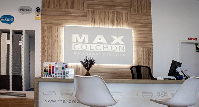 maxcolchon_2