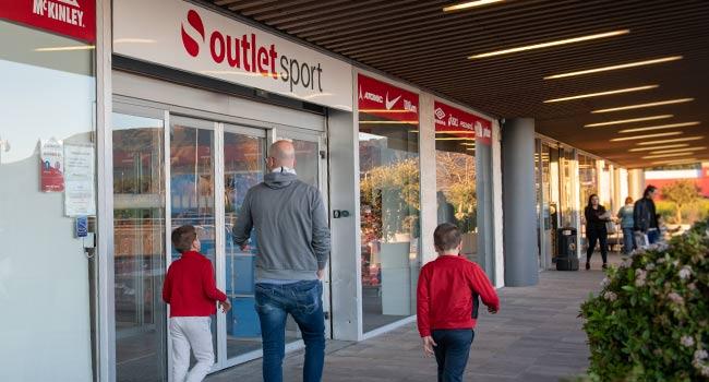 outletsport_2