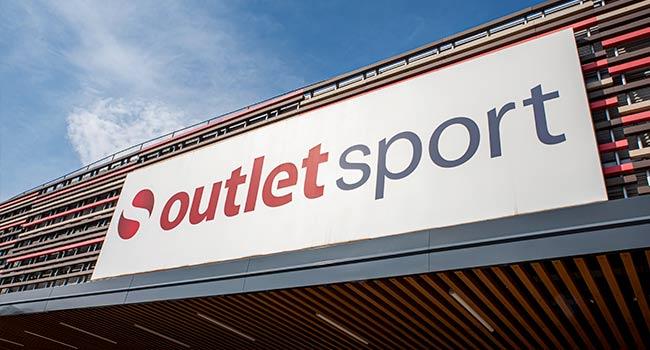 outletsport_7