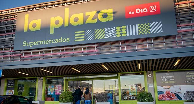plazadia_1