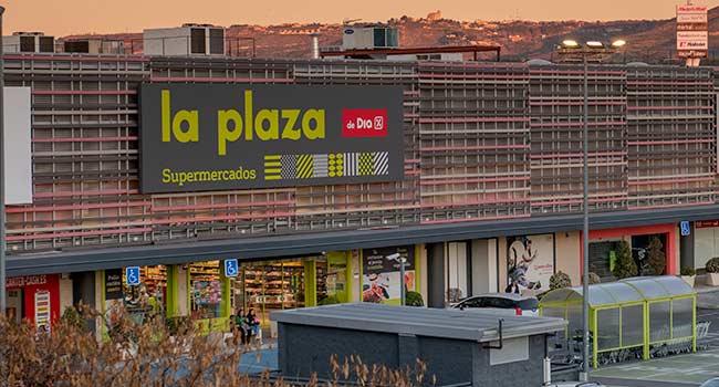 plazadia_2