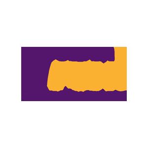 Logo 7Fun