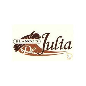 Logo de Blanco´s de Julia