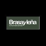 Logo Brasayleña