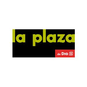 Logo Plaza de Día