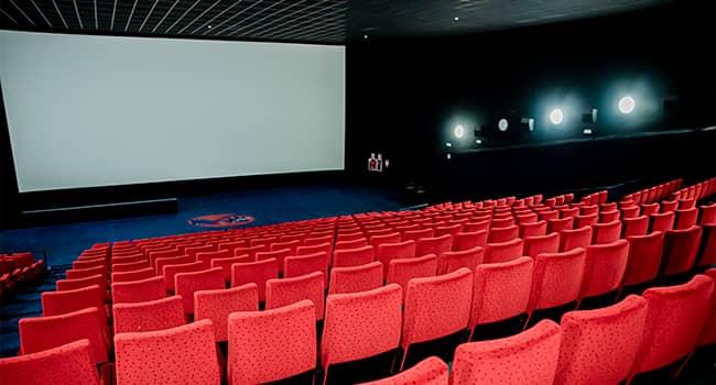 quadernillos-cines-quadernillos-pantallas