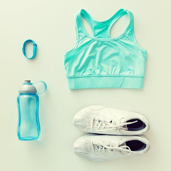 Outlet Sport ropa deportiva