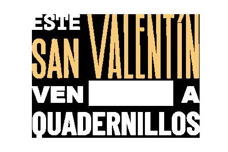 qua-sv-eslogan001.1
