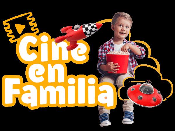 quadernillos-cine-en-familia-01