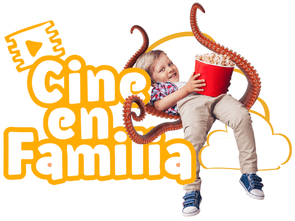 quadernillos-cine-en-familia-02
