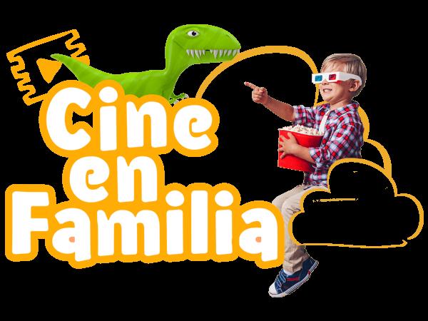 quadernillos-cine-en-familia-03