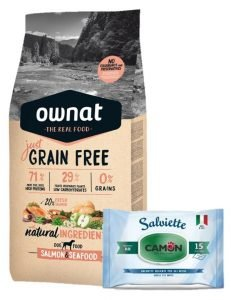 ownat-just-grain-free-salmon-seafood-14kg
