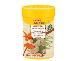 sera-goldy-nature-50-ml