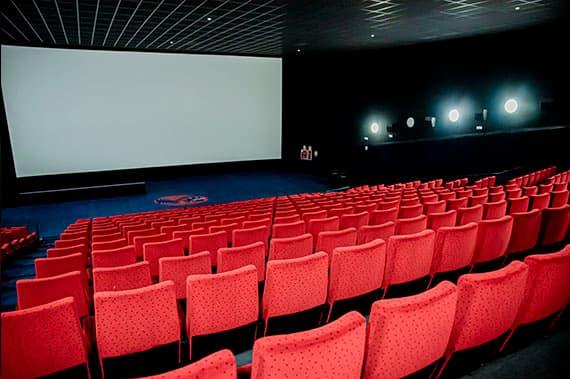cine-ocio-1