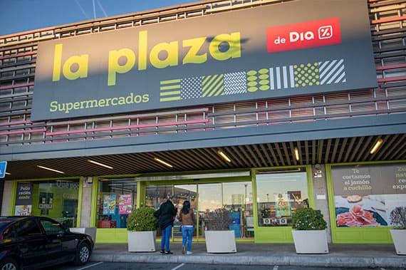 la-plaza-tiendas