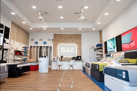 max-colchon-tiendas