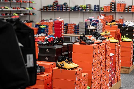 outlet-spot-tiendas