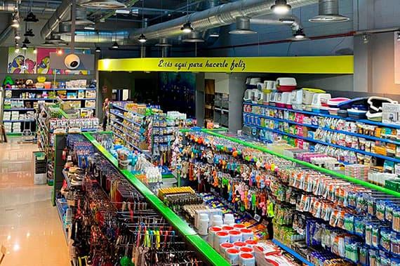 petuluku-tiendas copia