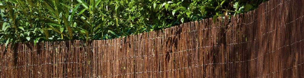 trucos low cost para decorar tu terraza
