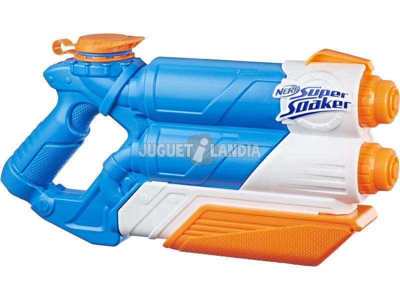 Pistola de agua para niños