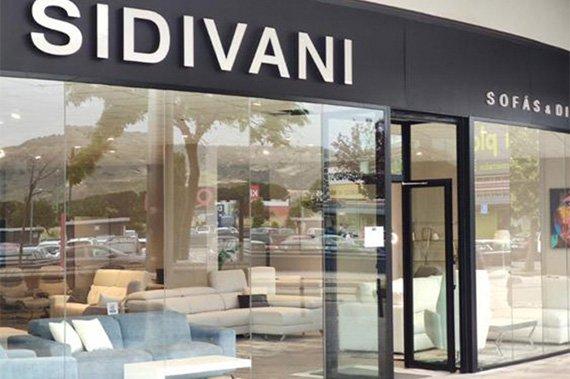 sidivani-web5